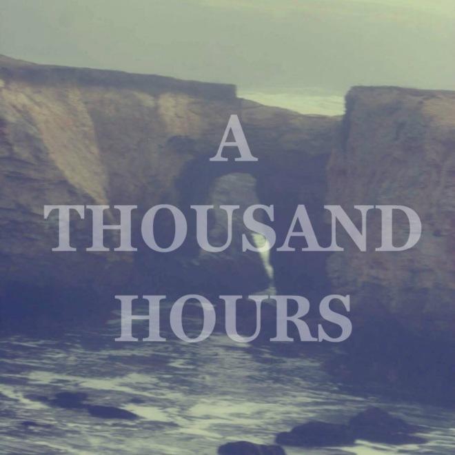 11th Hour - Desolate EP